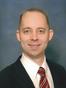 Newport Beach Class Action Attorney Jason Alan Ibey