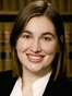 Maryville Family Law Attorney Carolyn Kelly O'Hara