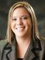 Tennessee Agriculture Attorney Leah Ruth McElmoyl