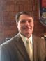 Davidson County Aviation Lawyer Jeffrey Archer Rossman