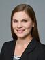 Tennessee Construction / Development Lawyer Mabern Ellen Wall
