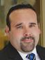 Saint George DUI / DWI Attorney Michael C Mcginnis