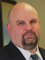 Utah DUI / DWI Attorney Steven L. Anderson