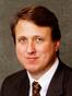 Utah DUI / DWI Attorney Charles R.B. Stewart III