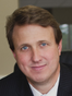 Utah DUI / DWI Attorney Charles R Stewart