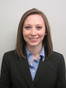 Genesee County Real Estate Attorney Kristie Leight DuRei