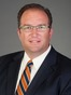 Utah Immigration Lawyer Timothy Milton Wheelwright