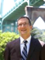 Clackamas Immigration Attorney Jeremy Roose