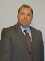 Las Vegas Immigration Attorney Seth I. Reszko