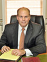Martinsburg Litigation Lawyer Christopher Dominic Janelle