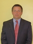 New Orleans Internet Lawyer Gregory D. Latham