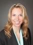 Las Vegas Divorce / Separation Lawyer Audrey J Beeson