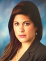 Garnerville Personal Injury Lawyer Kimberly A. Sofia