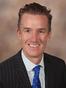 Nevada Litigation Lawyer Paul A Lemcke