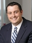Southfield Financial Markets and Services Attorney Andrew Thomson Hayner