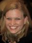 District Of Columbia Family Law Attorney Amy Lynn Faltisko