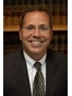 Pennsylvania Elder Law Attorney Brian S. Black