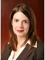Houston Slip and Fall Accident Lawyer Lara Marie Price