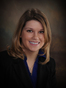 Saginaw Probate Attorney Kelli Michelle King-Penner