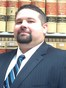 Lubbock Family Law Attorney Christopher David Wanner