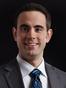 East Grand Rapids Lawsuit / Dispute Attorney Kevan William Ventura