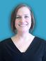 Flint Bankruptcy Attorney Rachel Lee Hawrylo