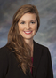 Barker Immigration Attorney Courtney Melissa Cherry