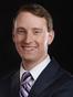 Wyoming Corporate / Incorporation Lawyer Jacob Scott Dunlop