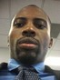 Dallas Debt Settlement Lawyer Leroy Brenardo Scott