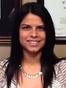 San Antonio Immigration Attorney Martha Alexandra Garza