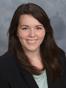 San Antonio Class Action Attorney Paige Nicole Ammons