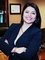 Owings Mills Family Law Attorney Sharareh Borhani Hoidra