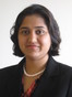 Takoma Park Immigration Lawyer Tina Ramesh Goel