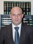 North Carolina Foreclosure Attorney Benjamin David Busch