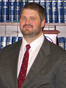 Pennsylvania Workers' Compensation Lawyer Timothy D. Belt