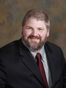 Luzerne County Workers' Compensation Lawyer Timothy D. Belt