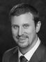 Everett Admiralty / Maritime Attorney Jensen Mauseth
