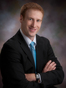 Johnstown Criminal Defense Attorney Chad Michael Pritts