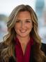 Harrisburg Civil Rights Attorney Elizabeth Lokhorst Melamed