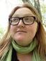 Pennsylvania Landlord / Tenant Lawyer Jennifer Ann Bazydlo