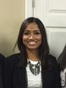 Fort Myers Immigration Attorney Indera Devi Singh