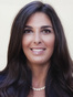 Doral Construction / Development Lawyer Lana Maria Naghshineh