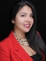 Miami-Dade County Immigration Attorney Melisa Pena