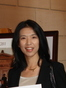 Flushing Estate Planning Attorney Kimvalrie S. Neal