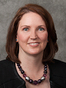 Saint Louis Park Land Use / Zoning Attorney Kristin Kay Berkland