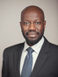 Minnesota Debt Collection Attorney Kwame Opoku Osafo-Addo