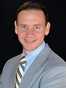 Logansport Family Law Attorney Andrew A. Achey