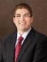 West Hartford Workers' Compensation Lawyer Cody N. Guarnieri