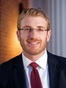 Newport Employment / Labor Attorney Daniel C. Herr