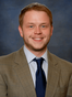 Lafayette Family Law Attorney Andrew J. Price
